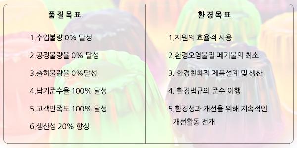 한천 경영.png